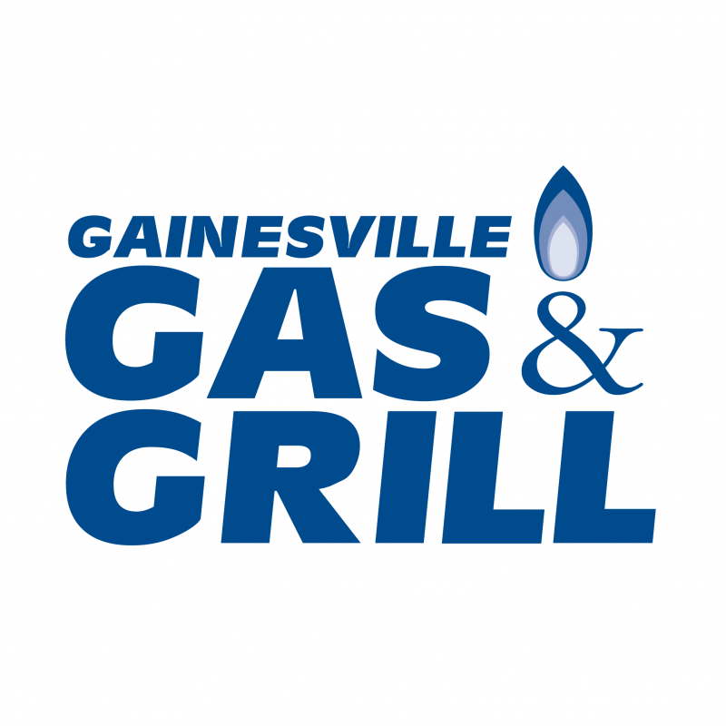 Gainesville Gas Amp Grill Home